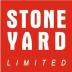 Stone Yard