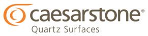 Ceasar Stone