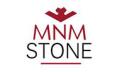 MNM Stone